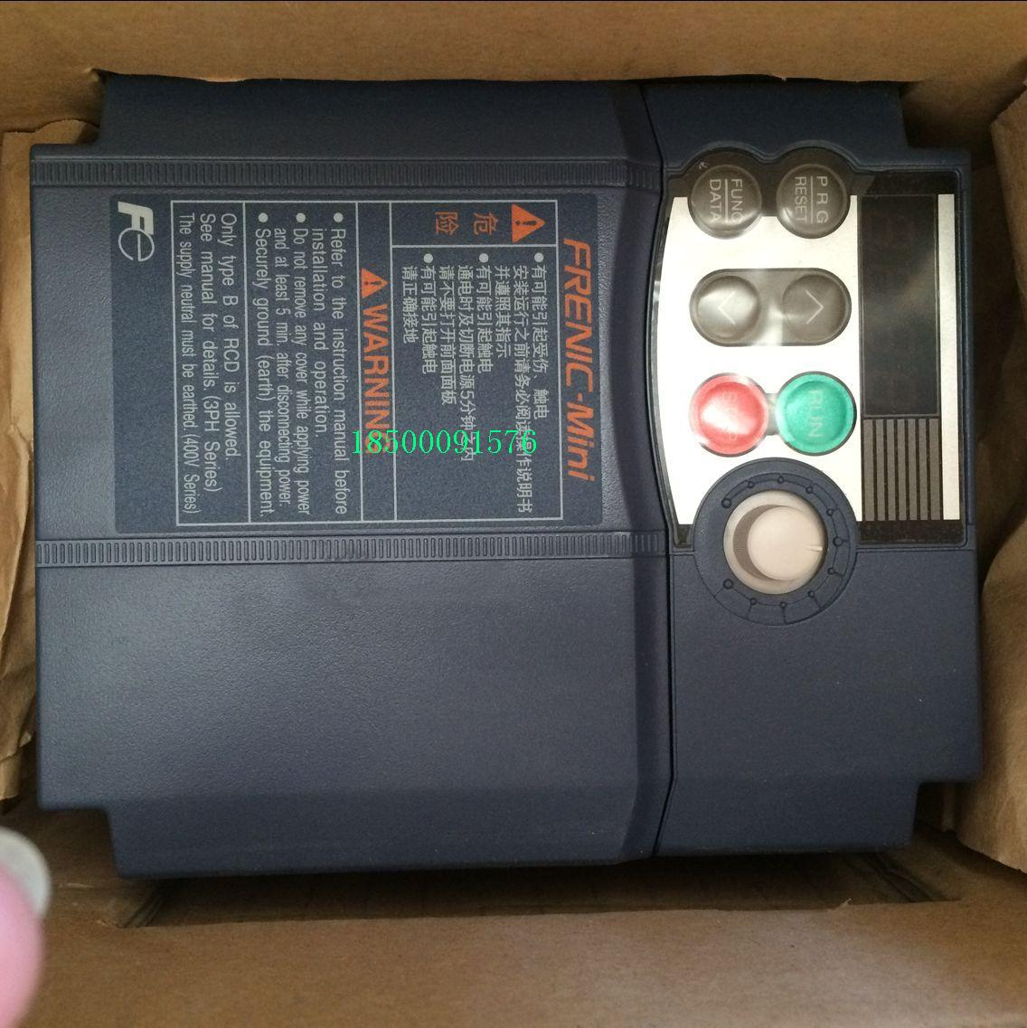 许昌西门子S120电源板现货厂家直销