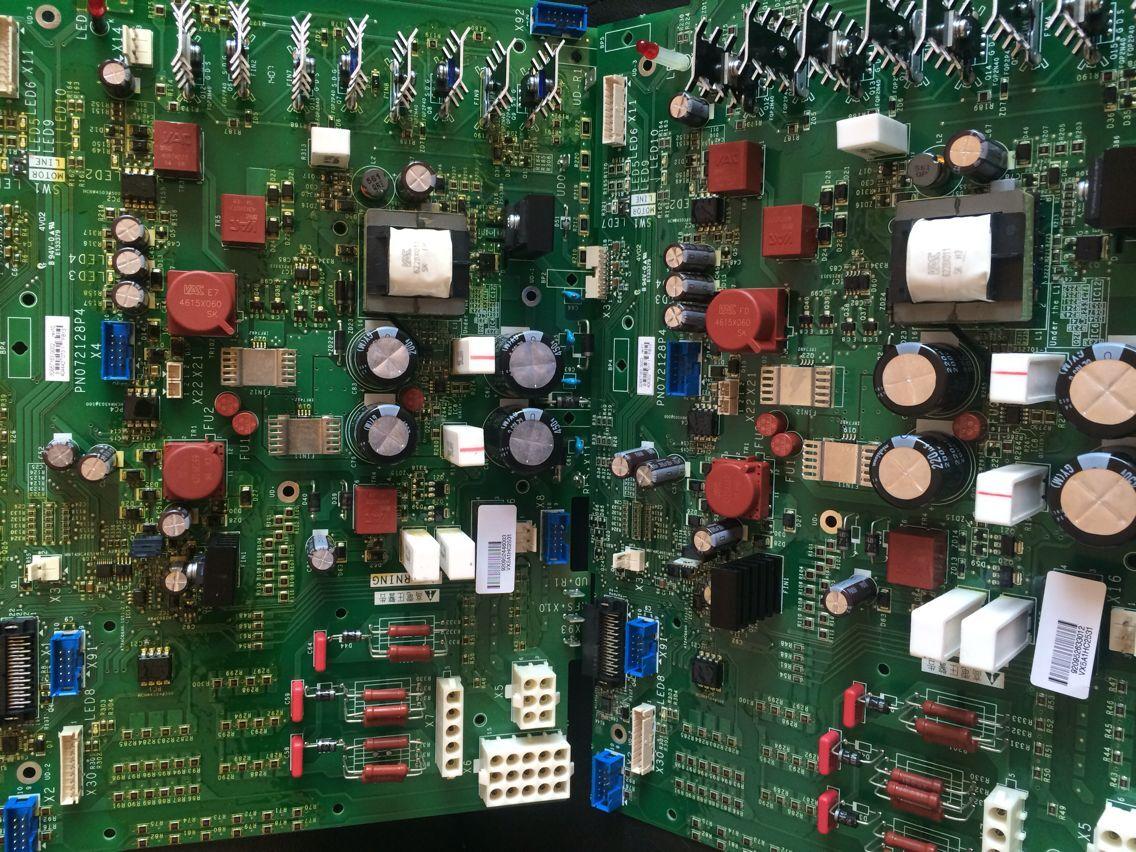 鞍山西门子变频器CPU板现货厂家直销
