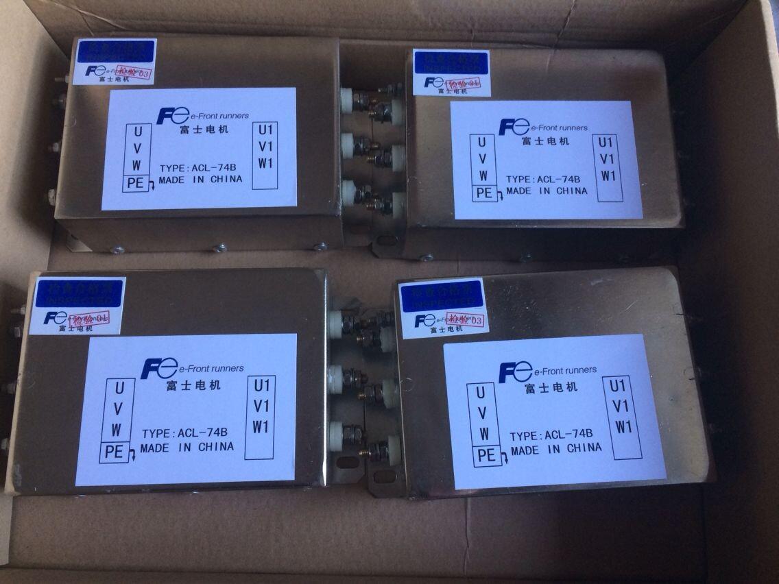 河北张家口EP-4514-C2价格现货供应