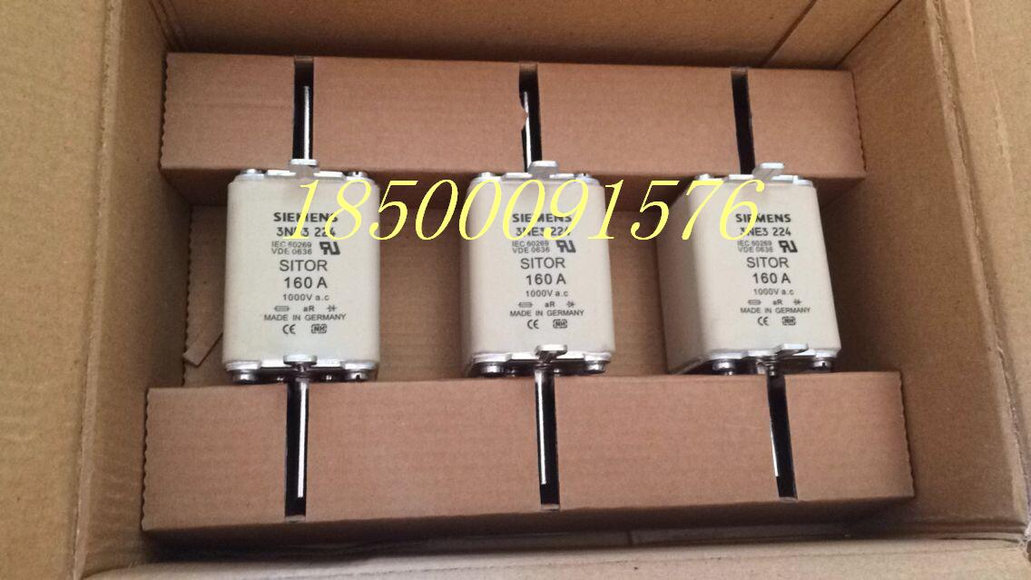 锡林郭勒西门子变频器G120CPU板全新厂家直销