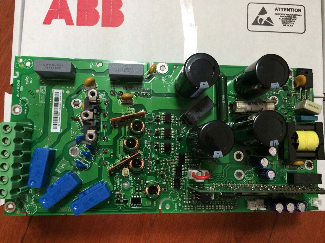 山东西门子变频器6SE70控制板型号现货供应