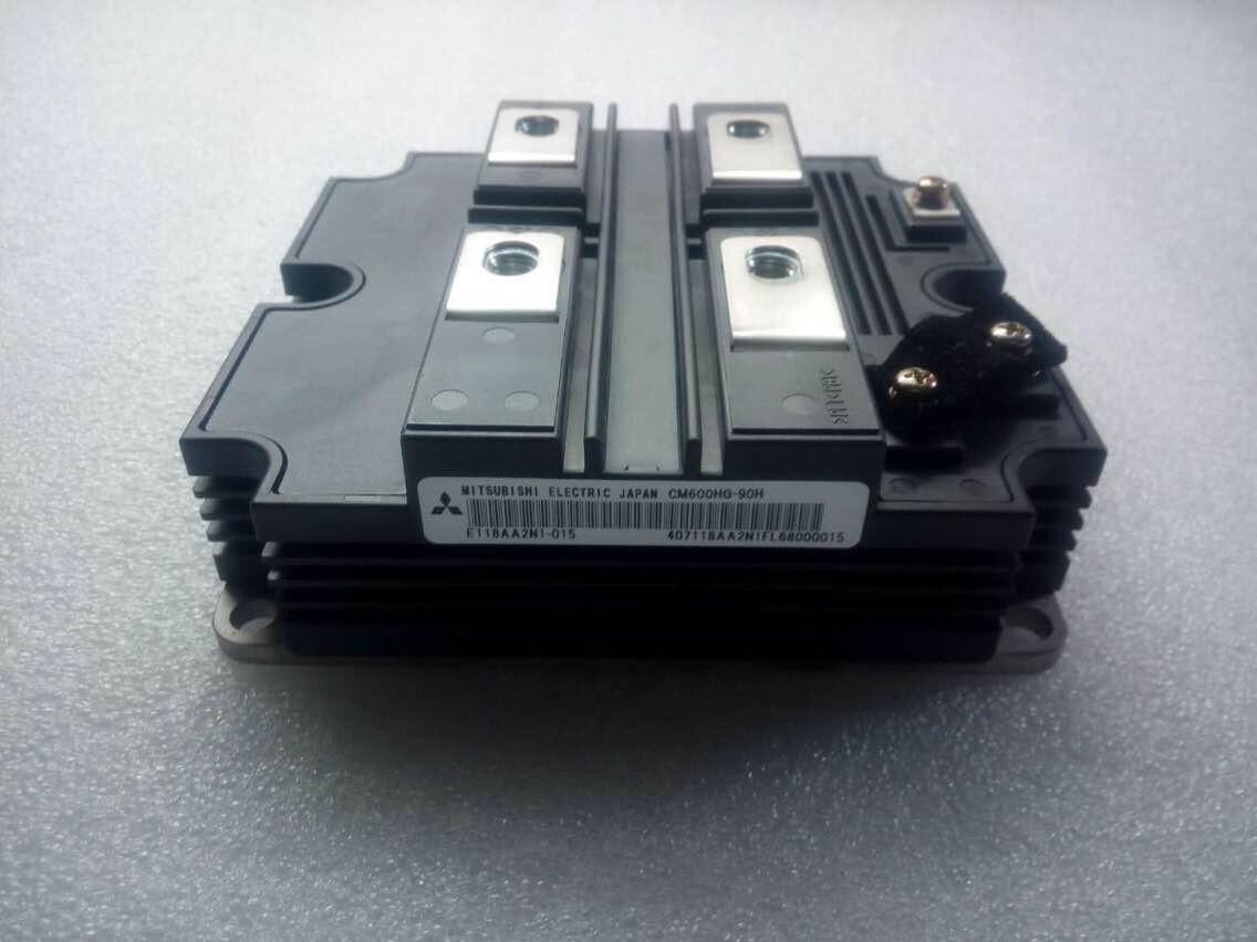 河南洛阳SA536804-05-1290 原装量大优惠