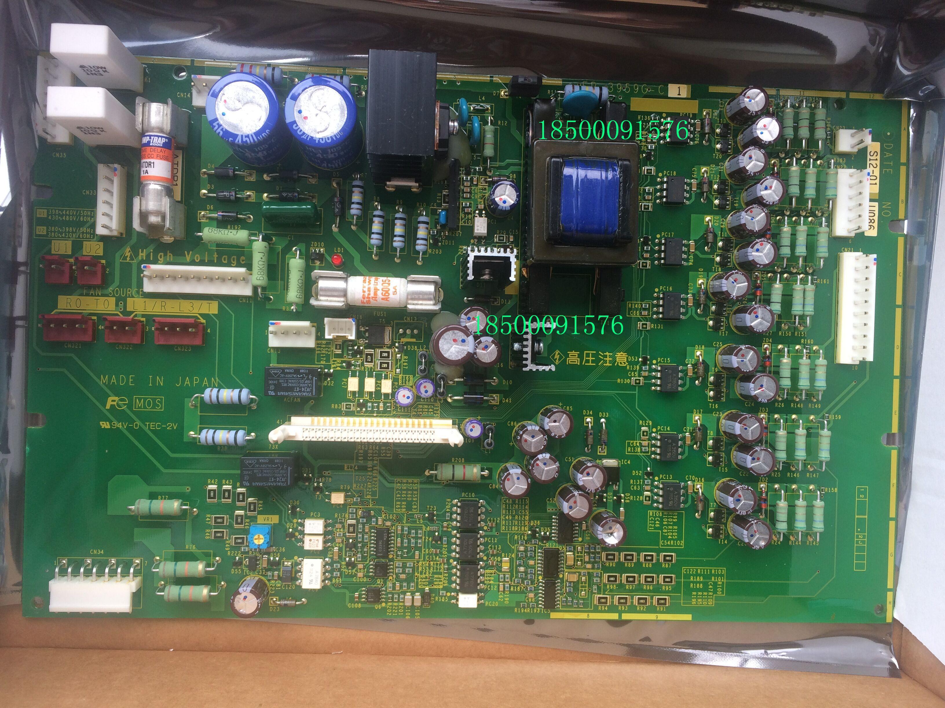 荆门西门子变频器G120光纤通讯板现货量大优惠
