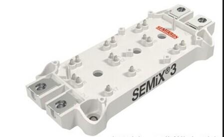 新界西门子变频器MM430控制板全新量大优惠
