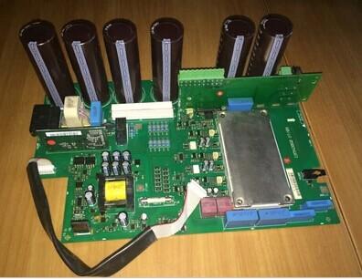 甘孜西门子变频器MM430电源触发板价格厂家直销