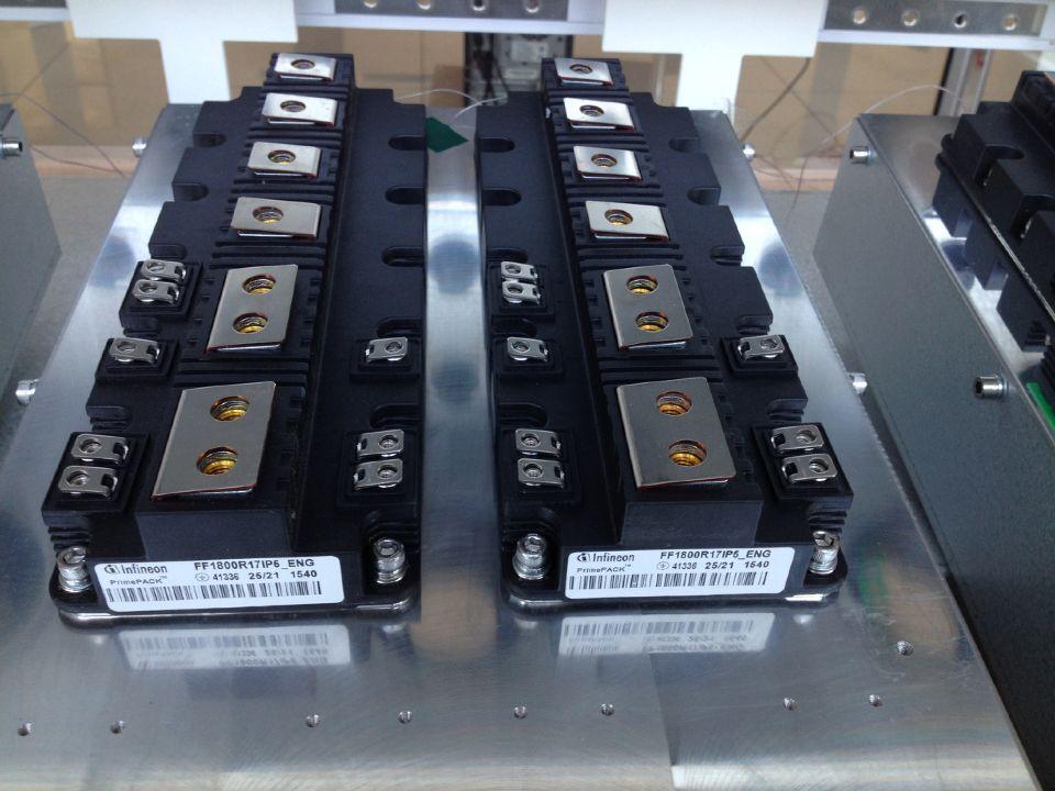 新疆伊犁富士变频器主板规格量大优惠