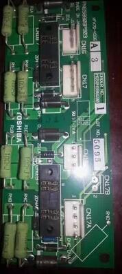 惠州西门子变频器MM430触发板厂家量大优惠