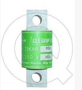 莆田西门子变频器G120检测板全新厂家直销