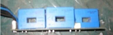 山东东营电梯变频器控制板CPU全新厂家直销