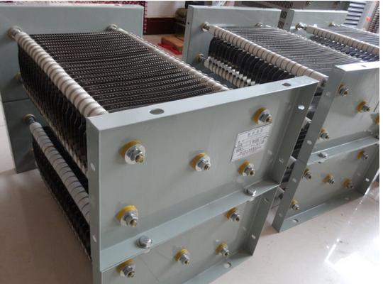 景德镇西门子变频器S120检测板原装现货供应