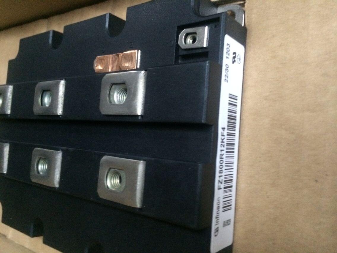 山东西门子变频器6SE70控制板现货厂家直销