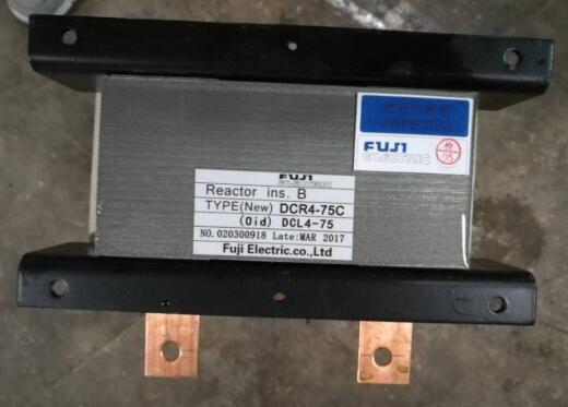 青海玉树藏族自治州SA528532-08型号现货供应