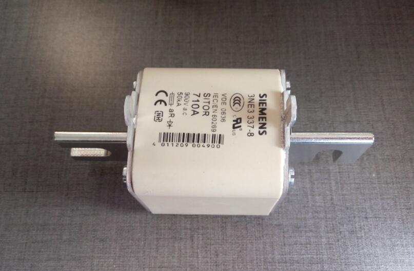 临夏西门子变频器6SE70触发板原装量大优惠