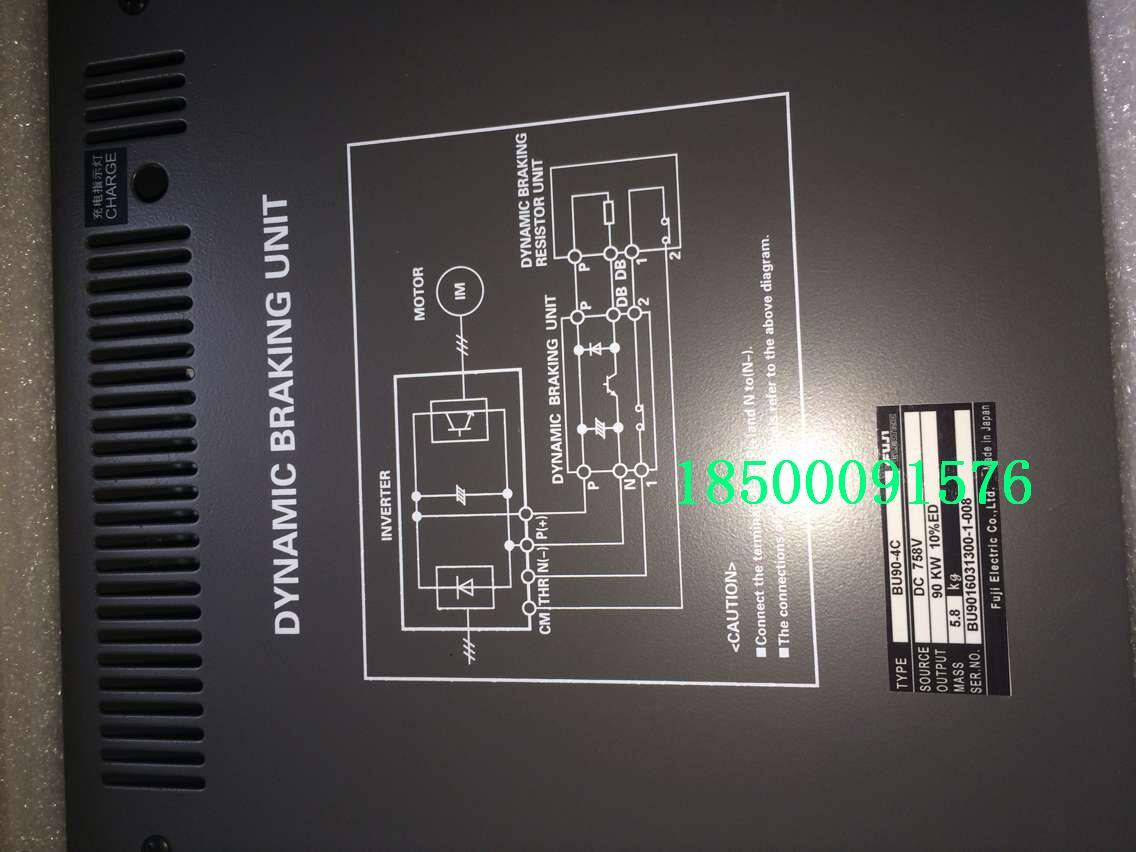 鹤壁西门子变频器光纤通讯板原装厂家直销