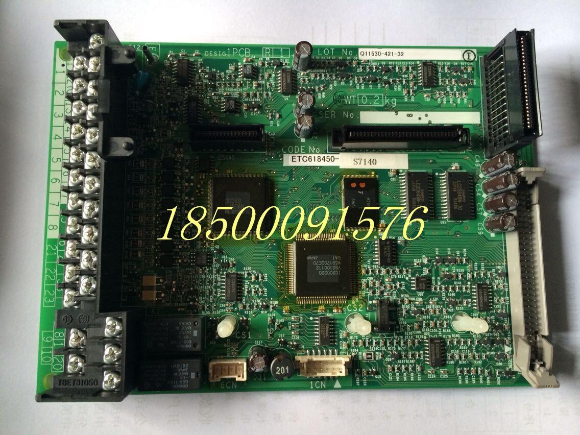 梅州西门子变频器MM430检测板型号量大优惠