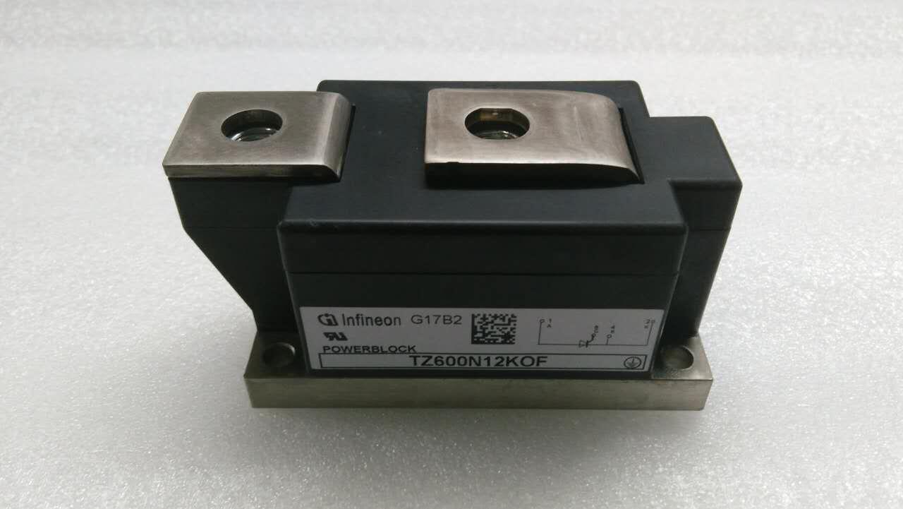 深圳西门子变频器MM430励磁板厂家量大优惠