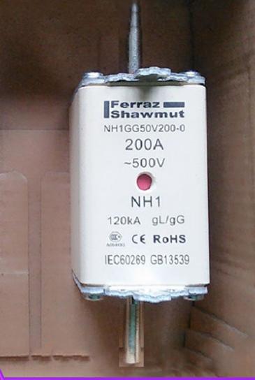 海南三沙EP-4516AB-C3现货量大优惠