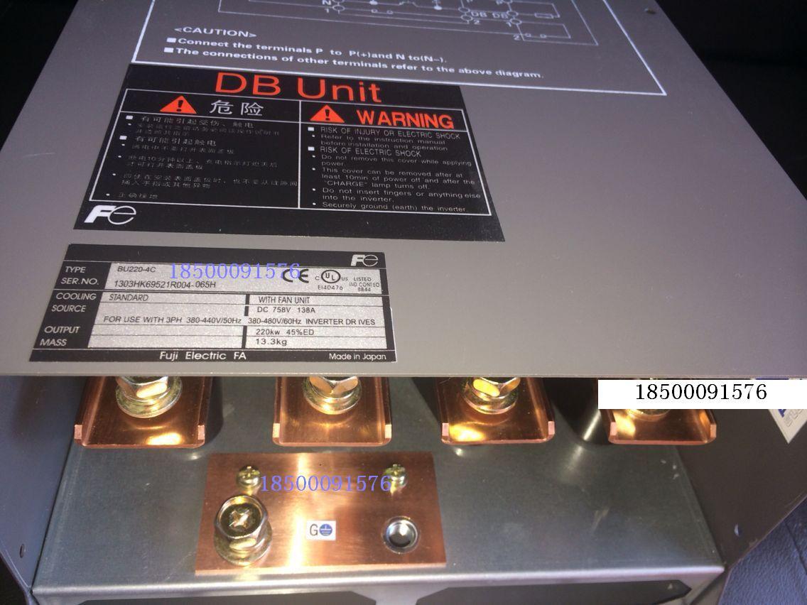 安庆西门子变频器S120吸收板全新现货供应