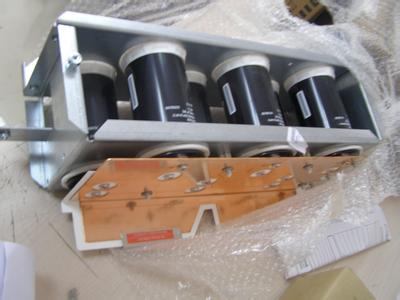 宁夏西门子变频器G120吸收板厂家量大优惠