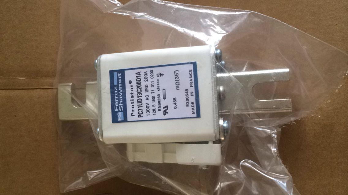 承德西门子变频器电源驱动板原装现货供应