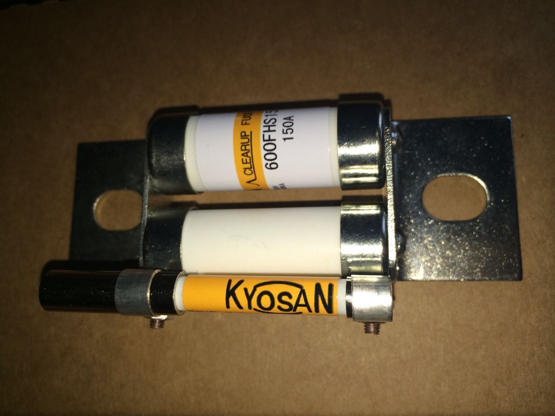澳门离岛西门子变频器S120控制板价格量大优惠