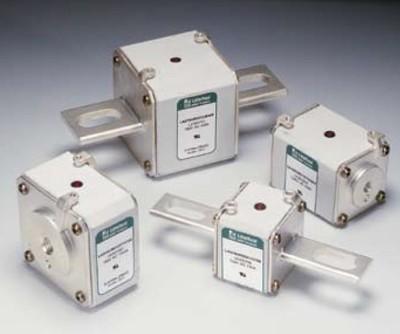 海西西门子变频器MM440光纤通讯板规格量大优惠