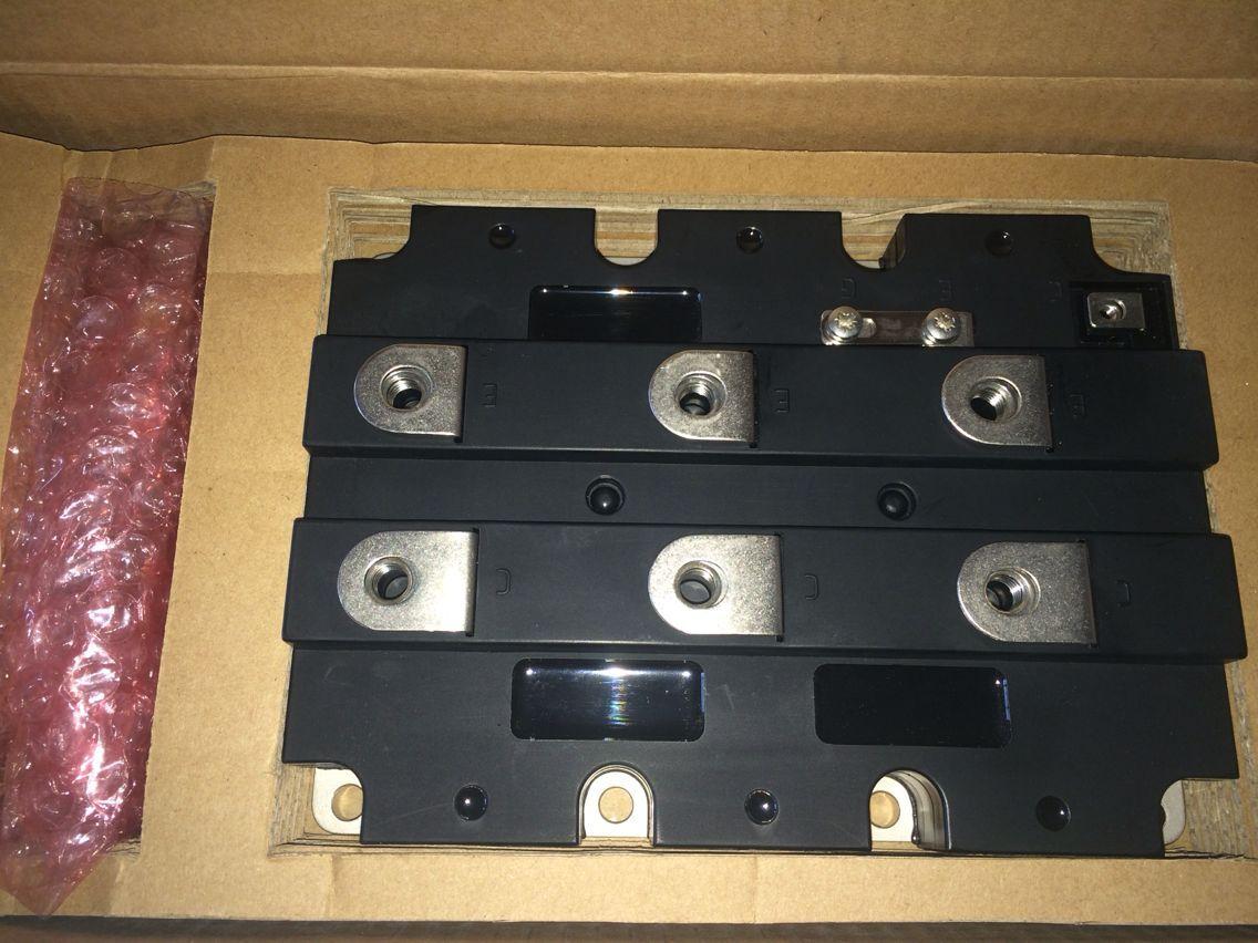 江西西门子变频器S120触发板原装厂家直销