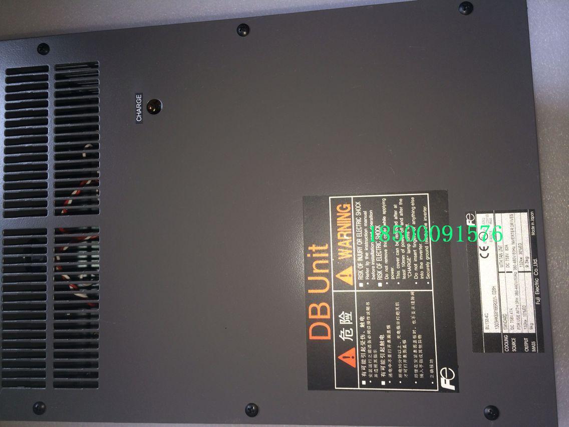 包头西门子变频器MM440检测板规格量大优惠