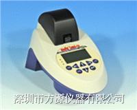 生物毒性日本毛片高清免费视频仪 BioFix Lumi-10