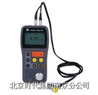 TT300/TT300A超声波测厚仪 TT300/TT300A