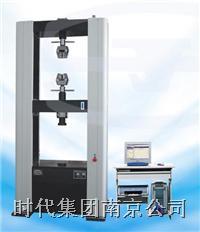 济南试金WDW-100E 微机控制电子式万能试验机  WDW-100E