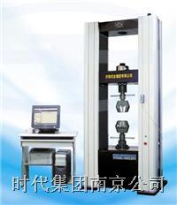 济南试金WDW-200E 微机控制电子式万能试验机 WDW-200E