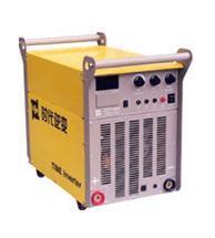 手工直流弧焊机 ZX7-400(PE21-400)