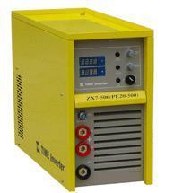 手工直流弧焊机 ZX7-500(PE21-500)