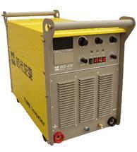直流氩弧焊机  WS-400(PNE13-400)