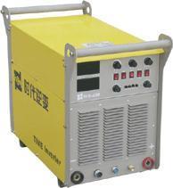 直流氩弧焊机 WS-400(PNE50-400)