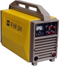 脉冲氩弧焊机 WSM-200(PNE30-200P)