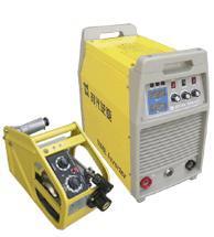 气体保护焊机  NB-350(A160-350)