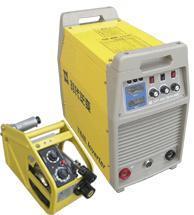 气体保护焊机  NB-400(A160-400)