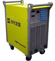 交直流方波焊机 WSE-315(PNE20-315ADP)