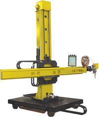 立柱式自动焊接操作机 TZ