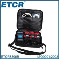 電流監控記錄儀 ETCR8300B