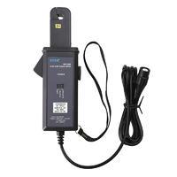 ETCR007AD交直流电流传感器