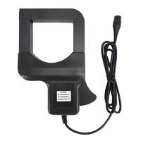 ETCR080钳形高精度漏电流互感器