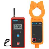 ETCR9000B無線高壓鉗型電流表
