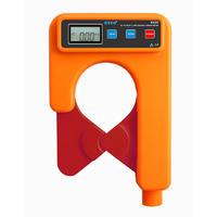 ETCR9220高低压钳形漏电流表