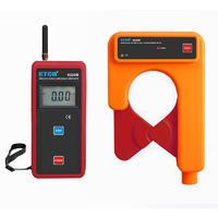 ETCR9220B無線高低壓鉗形漏電表