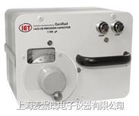 GenRad1422标准电容箱