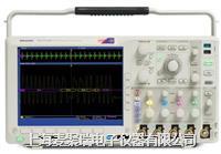 DPO4000B系列数字荧光示波器