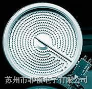 輻熱爐盤 EGO
